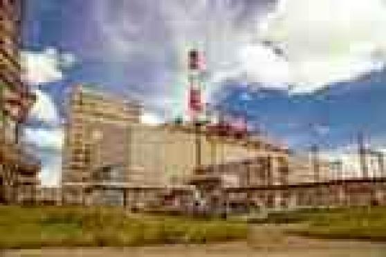 В Йошкар-Оле отопление будет включено 21 сентября