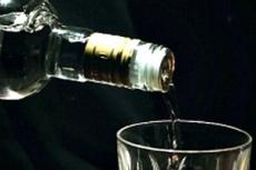 Житель Йошкар-Олы втихаря ограбил своего собутыльника