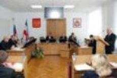 Парламентарии Марий Эл загрузили себя работой