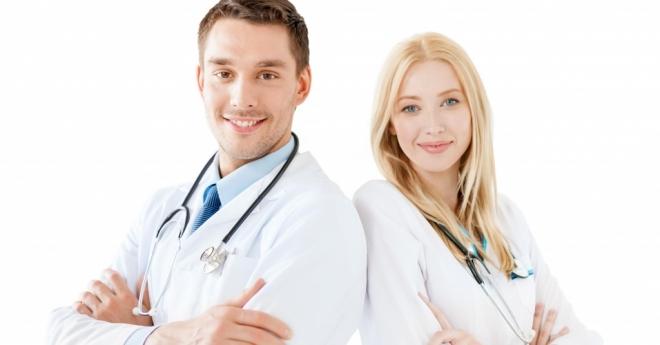 Молодежное правительство Марий Эл готово помочь онкобольным