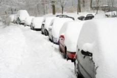 Что может помочь завести двигатель зимой - практические советы специалистов