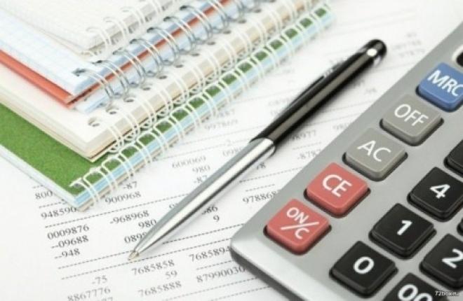 Налоговая инспекция: «спецрежимники» Йошкар-Олы задолжали более 55 млн рублей