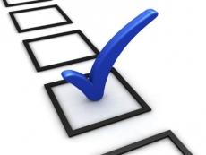 Леонид Маркелов помог своим оппонентам преодолеть выборный «муниципальный фильтр»