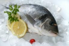 В Марий Эл в торговой сети выявлены опасная рыба и морепродукты