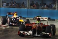 В грандиозном автошоу Kazan City Racing примет участие команда Формулы 1