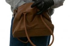 34-летнюю йошкаролинку обвиняют в заведомо ложном доносе