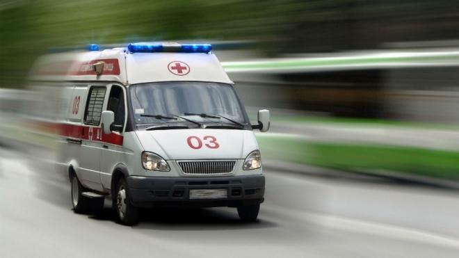 В Козьмодемьянске под колёса «Лады Ларгус» попала 78-летняя пенсионерка