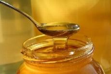 Йошкаролинцев приглашают на дегустацию продукции местных пчеловодов