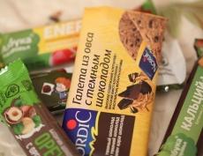 Не все продукты одинаково полезны: вредные тренды здорового питания