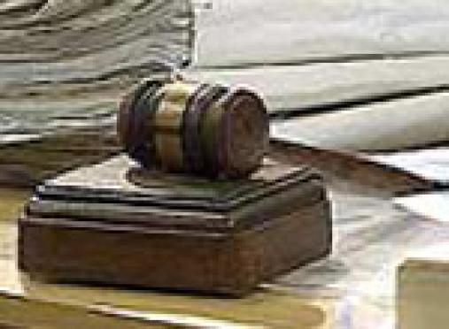 Сегодня в Верховном Суде Марий Эл был озвучен приговор бывшему главному санитарному врачу республики