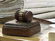 Деятельность чиновников Мари-Турекской районной администрации Марий Эл закончилась обвинительным приговором