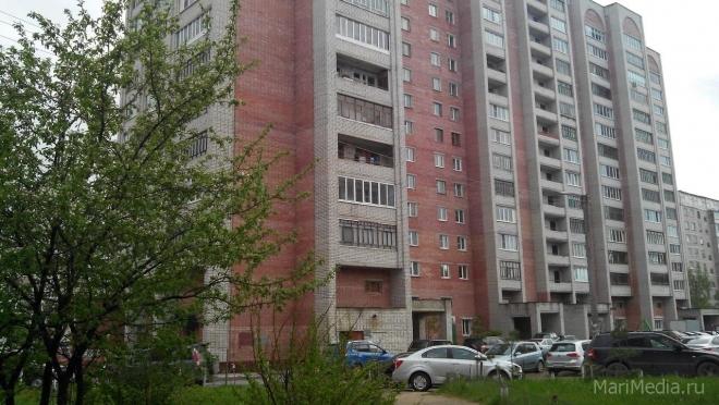 Руководителям управляющих жилищных организаций Йошкар-Олы рекомендуют поучаствовать в конкурсах