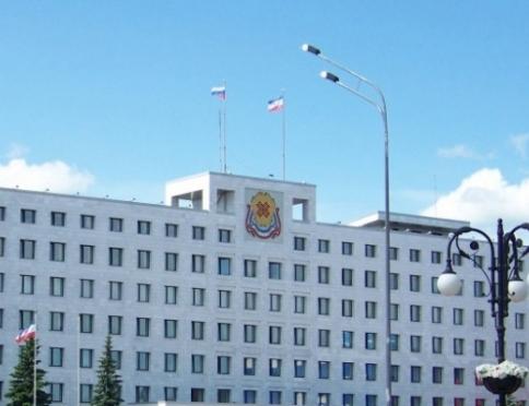 Правительство Марий Эл выделило полмиллиона рублей на поддержку рабочих профессий