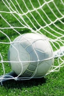Чемпионат Республики Марий Эл  по футболу (Высшая лига) постер