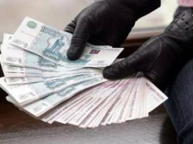 В Марий Эл запятнанная честь мундира оценена в 150 тысяч рублей