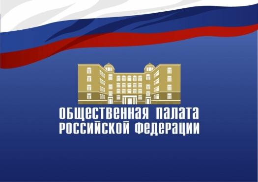 Общественная палата республики готовится к выборам Главы Марий Эл