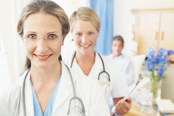 Эпидемия гриппа и ОРВИ в Марий Эл локализована