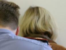 Полицейский, избивший йошкаролинку, оказался под следствием