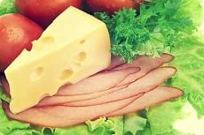 На российских прилавках вновь появится мясо и сыр из Швейцарии