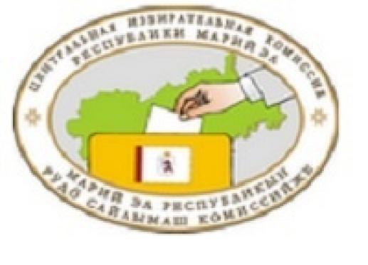 Молодежь республики совместно с ЦИК реализовала проект «Карта доступа»
