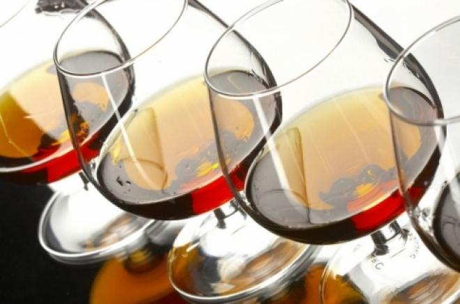 Крепкий алкоголь можно будет купить только в специализированных магазинах