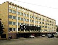 Студенты и преподаватели Марийского государственного технического университета получили возможность успокоить свои нервы