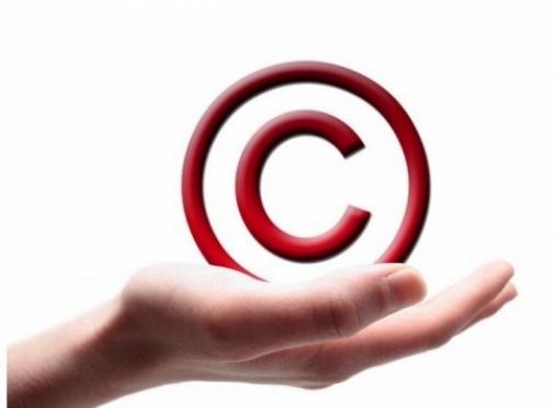Защитой авторских прав в России займется новая отдельная служба