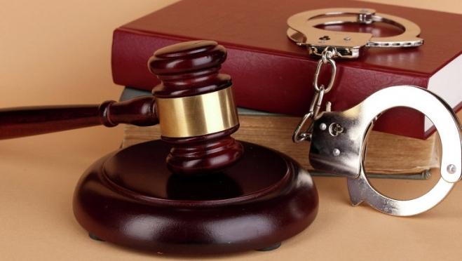Суд вынес обвинительный приговор экс-министру госимущества Марий Эл
