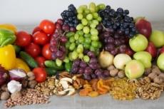 В нижегородском аэропорту сожгли 100 кг овощей и фруктов