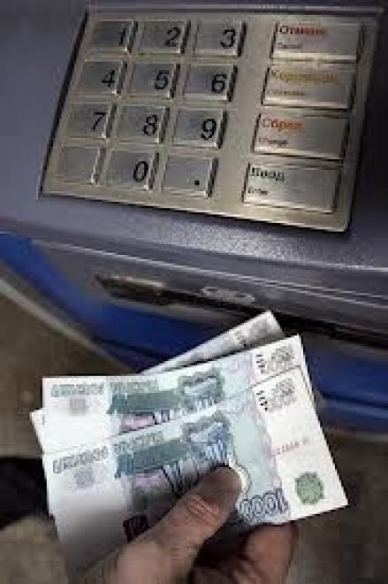 Юный «изобретатель» из Йошкар-Олы изготовил устройство для считывания данных с банковских карт