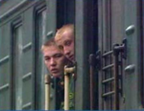 В Марий Эл военкоматы общаются с призывниками по телефону