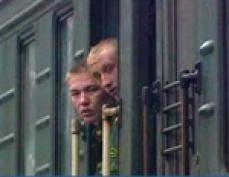 Вооруженные силы России пополнили бывшие осужденные из Марий Эл