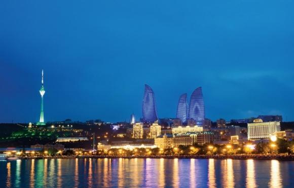 Азербайджан предлагают в качестве альтернативы Турции и Египту