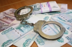 Бывшему главе Мари-Турекского района грозит штраф 36 млн рублей