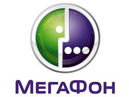 Абоненты «МегаФона» инвестируют в 2013 год с трехкратной выгодой