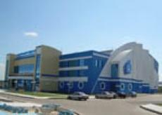 В Марий Эл открывается Дворец водных видов спорта