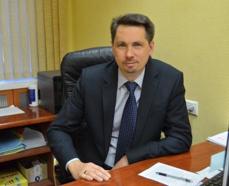 Александр Волков: «Электронное образование упорядочивает неуправляемый интернет»