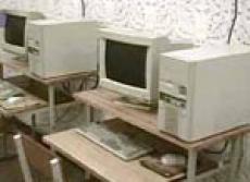 В Марий Эл школьники с ограниченными возможностями здоровья освоят компьютерную грамоту