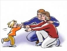В Марий Эл 80 процентов детей, оставшихся без попечения родителей, являются «социальными сиротами»