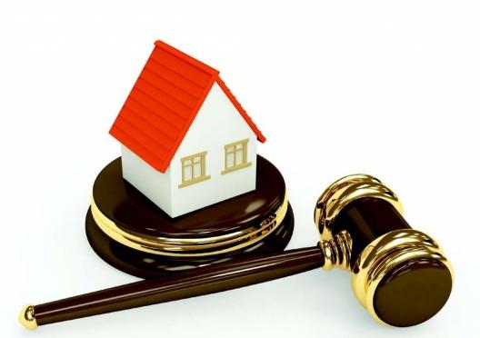 Сегодня «с молотка» уйдет имущество ООО «ОДИС Недвижимость»