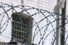 Житель Йошкар-Олы проведет ближайшие десять лет за решеткой