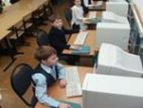 Школьники и студенты Марий Эл поборются за звание «Эрудиты планеты-2009»
