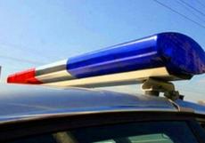 За сутки в ДТП на дорогах Марий Эл пострадали 10 человек