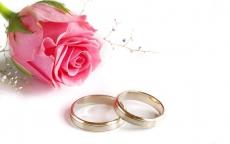 В День св. Валентина 13 йошкар-олинских пар изъявили желание зарегистрировать свой брак