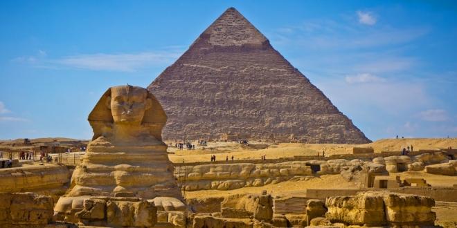 Управление Роспотребнадзора открыло «египетскую горячую линию»