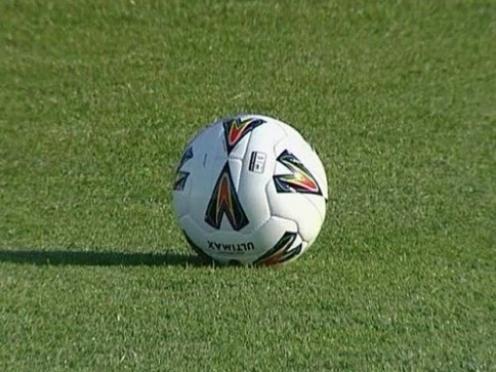 На Кубке Азии по футболу слепых мариэльцы забили пять голов