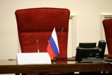 Высший эшелон Марий Эл поделил часы работы региональной приемной Президента РФ