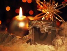 В Марий Эл собирают рождественские подарки обездоленным детям и старикам