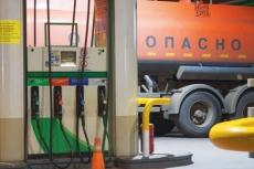 В Марий Эл самое дешёвое газовое моторное топливо в Приволжье