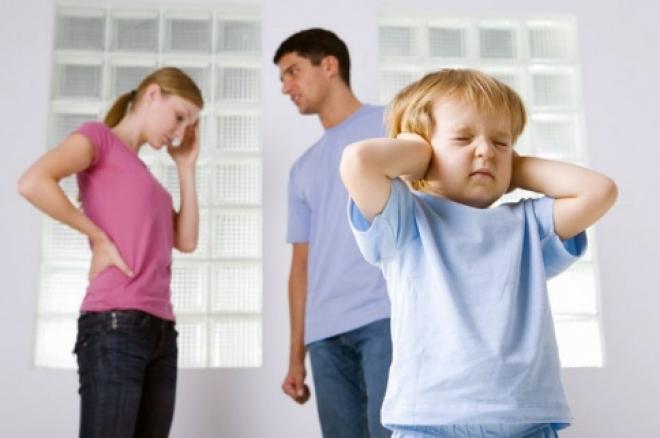 Йошкар-олинский ЗАГС проведет «День без разводов»